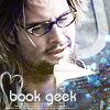 annathepiper: (Book Geek)