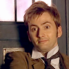 annathepiper: (Tenth Doctor)