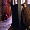 annathepiper: (Ten and TARDIS)