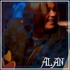 annathepiper: (Alan)