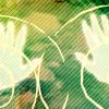 annathepiper: (Katara Healing)