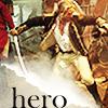 annathepiper: (Hero)