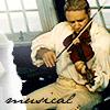 annathepiper: (Musical Jack)