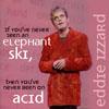 annathepiper: (Skiing Elephant)