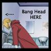cuylerjade: (bang head here)
