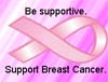 cuylerjade: (breast cancer)