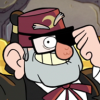 mystery_s_hack: (The secret is I'm not really right-eyeba)