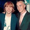 sexyscholar: (Rupert/Tom)