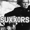 sexyscholar: (BSG - SUXX0RS)