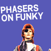 sexyscholar: (FotC - Phasers on funky)