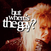 sexyscholar: (Random: But where's the gay?)