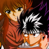 sexyscholar: (Yu Yu Hakusho: U SO CUTE)