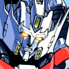 winged_knight: (serious: concerned)