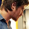 golden_lyre: (profile)