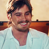 golden_lyre: (smiley)