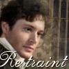 darkemeralds: Jensen Ackles in Regency Attire (Restraint John)