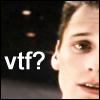 """ladyvyola: Chekov 2.0 says """"vtf?"""" (vtf?)"""