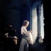 o_saya: (Houses of Healing)