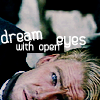 o_saya: (Dream with open eyes)