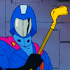 cobraaaaaaaaaaaaaaaaaaaaa: (ALL HAIL EMPEROR COBRA COMMANDER)