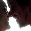 golden_lyre: ([eurydice] noses)