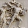 golden_lyre: ([art] frieze)
