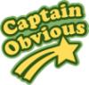 feanoturi: (Капитан Очевидность)