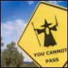 feanoturi: (You cannot pass)