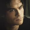 bientot: Damon (Damon, TVD)