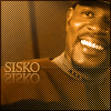 nenya_kanadka: Captain Sisko smiling in a baseball cap (ST Sisko smile)