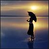 a_dama: (одиночество)