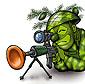 u_96: (Sniper)