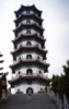 kontrfors: (пагода)
