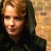 copracat: Mary Morstan from Sherlock Holmes (2009) (mary morstan)