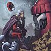 flint_marko: (Magneto)