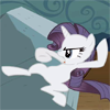 theguindo: (RARITY - everybody was kung fu fighting)