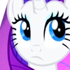 theguindo: (RARITY - let me think about this)