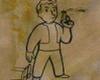 zavrik: (Fallout finish)