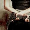 armizar: (Саммер Глау // пистолет)
