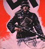 sughy: (nazi)