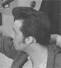 sughy: (Elvis)