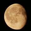 clear_moon: (Moon)