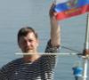nserg: (Флаг)