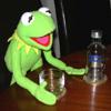 porcorosso: (Kermit)