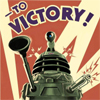 porcorosso: (Daleks to victory!)
