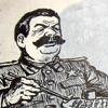 porcorosso: (Stalin)