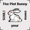 kennahijja: (bunny)