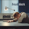 sheeris_jemima: (BJ Head meets desk now)