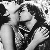 angel_gidget: (Movie: Romeo & Juliet)