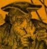 grumblerr: (pipesmoker)